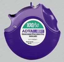 Aim How To Use A Diskus Dry Powder Inhaler